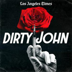 Dirty John : ce thriller inspiré de faits réels vous fera froid dans le dos (Netflix)