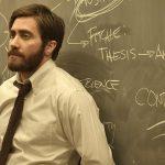 Jake Gyllenhaal fait son cinéma en 4 films sur Netflix