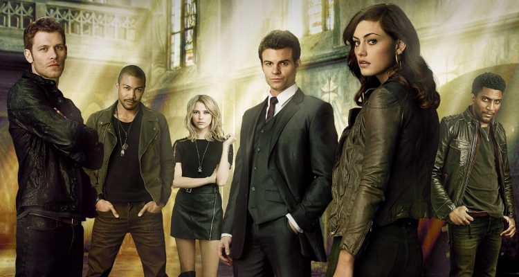 the-originals-netflix