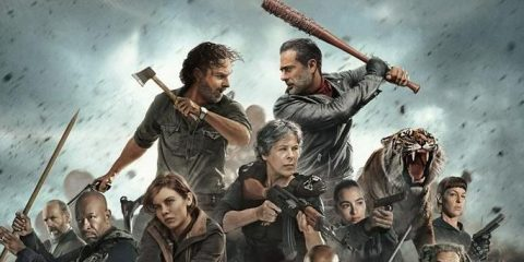 walking-dead-saison-8-netflix
