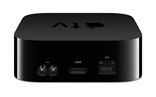 Apple-TV-4K-64-GO-0