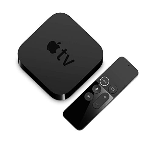Apple-TV-4e-Gnration-32-GO-0-0