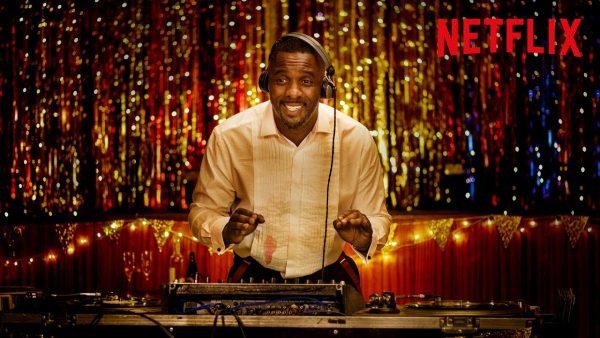 Charlie-monte-le-son-Bande-annonce-officielle-Netflix-