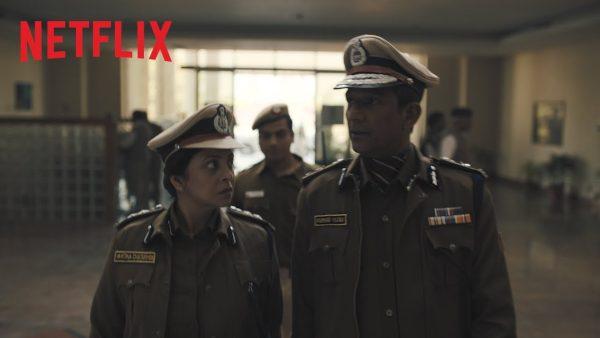 Delhi-Crime-Bande-annonce-officielle-