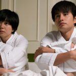 My Husband Won't Fit : un drama japonais à découvrir sur Netflix