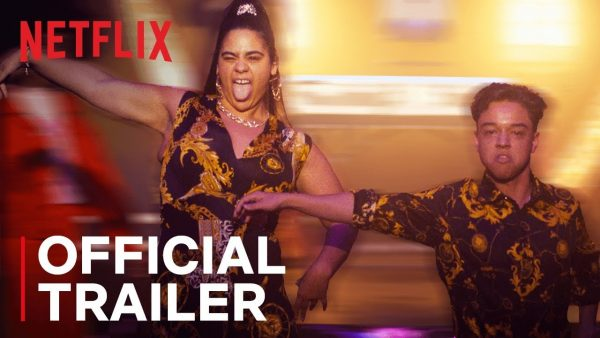 On-My-Block-Season-2-Official-Trailer-HD-Netflix-