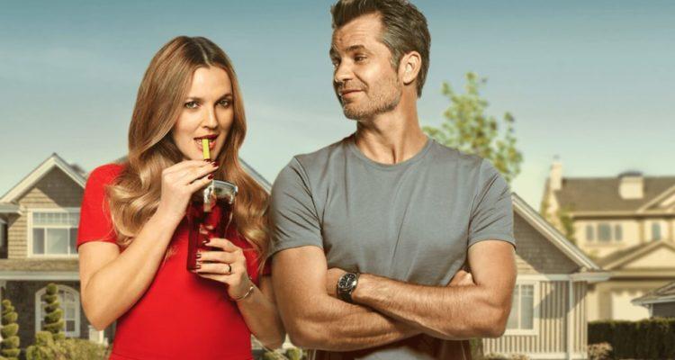 Santa-Clarita-Diet-Saison-3-Netflix