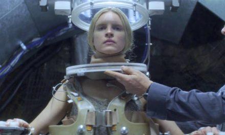 The OA : préparez-vous à revoir Prairie Johnson très prochainement  sur Netflix (Saison 2)