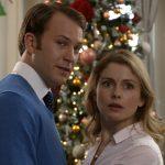 The Christmas Prince : la comédie romantique vous envoie son faire part (Netflix)