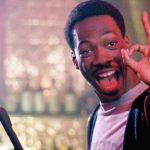 10 films cultes (et vintage) à voir de toute urgence sur Netflix