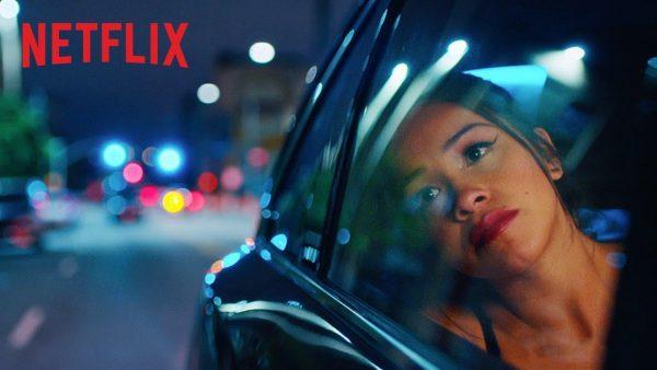 Quelqu'un de bien | Bande-annonce officielle [HD] | Netflix