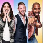10 émissions de  télé-réalité à ne pas manquer sur Netflix