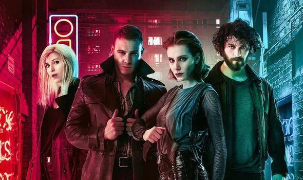 vampire-istanbul-netflix