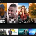Tout savoir sur les tarifs de Netflix en France (mis à jour)