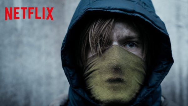 Dark-saison-2-Date-de-lancement-Netflix