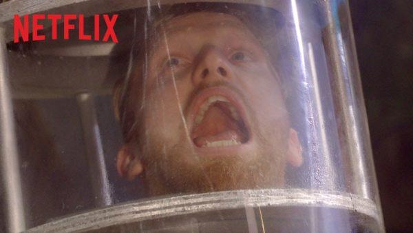 Flinch-Official-Trailer-Netflix-