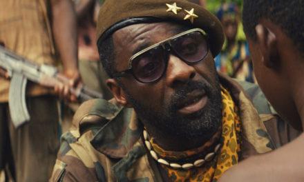"""5 films """"Original Netflix"""" à découvrir (ou à revoir)"""