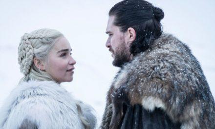Pourquoi vous ne verrez pas Game Of Thrones sur Netflix