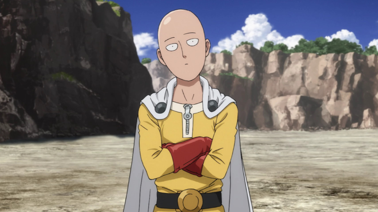 one_punch_man_netflix