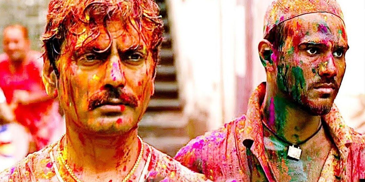 8 films et séries indiennes recommandées par Netflix