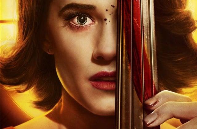 Ce que Netflix vous réserve pour le mois de mai (Nouveautés 2019)