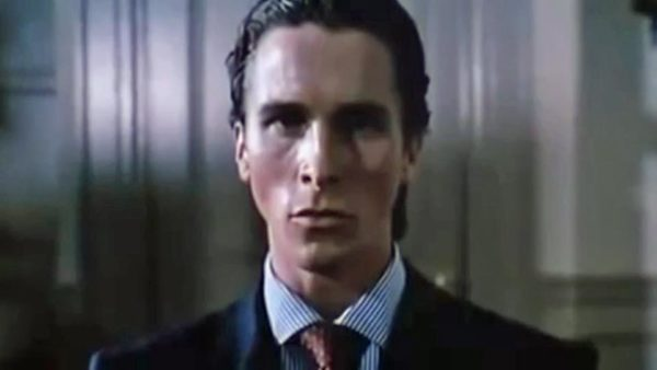 American-psycho-VF-Bande-Annonce-