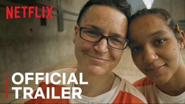 Jailbirds-Taulardes-Official-Trailer-Netflix