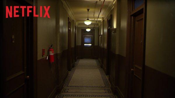 Marvels-Jessica-Jones-Saison-3-Date-de-sortie-Netflix-