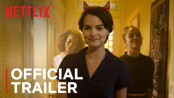 Trinkets-Bande-annonce-officielle-Netflix-