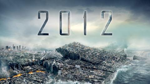 2012-Bande-Annonce-Officielle-VF-
