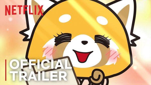 Aggretsuko-Season-2-Official-Trailer-Netflix-