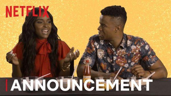Dear-White-People-saison-3-Date-Announcement-Netflix