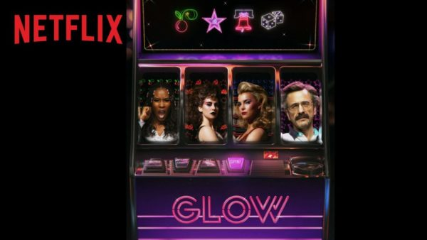 GLOW-Season-3-Date-Announcement-Netflix-