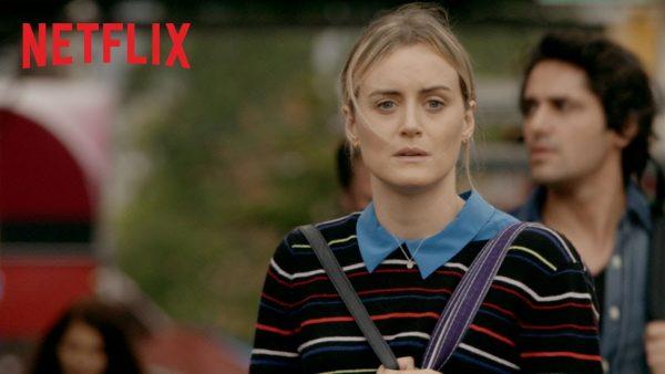Orange-is-the-New-Black-Bande-annonce-officielle-Saison-7-Netflix-
