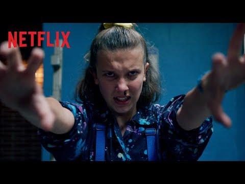 STRANGER-THINGS-Saison-3-Bande-annonce-finale-Netflix
