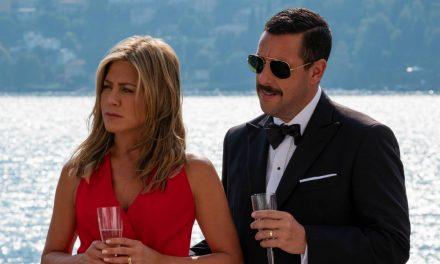 Leila, trinkets, Des vies en suspens : ils débarquent ce week-end sur Netflix (Nouveautés du 14 juin 2019)