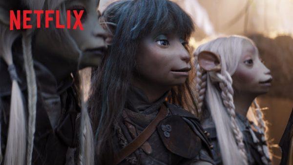 Dark-Crystal-Le-temps-de-la-résistance-Aperçu-du-Comic-Con-2019-Netflix-