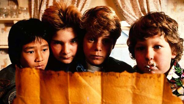 Les-Goonies-–-Bande-Annonce-VF-–-1985-
