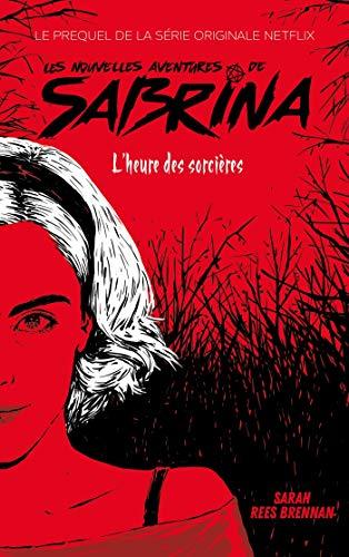 Les-Nouvelles-Aventures-de-Sabrina-Le-prequel-de-la-srie-Netflix-0