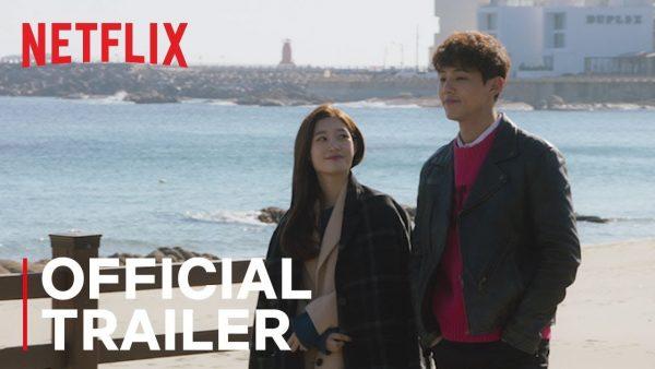 My-First-First-Love-Season-2-Official-Trailer-Netflix-
