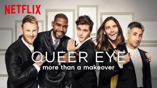 Queer-Eye-Season-4-Official-Trailer-Netflix-