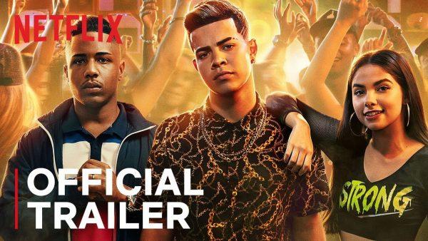 Sintonia-Trailer-Netflix-
