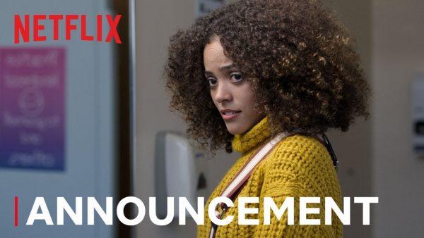 Trinkets-Season-2-Teaser-Netflix-