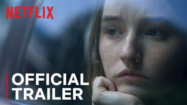 Unbelievable-Official-Trailer-Netflix-