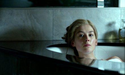 Notre top 10 des thrillers psychologiques à voir sur Netflix