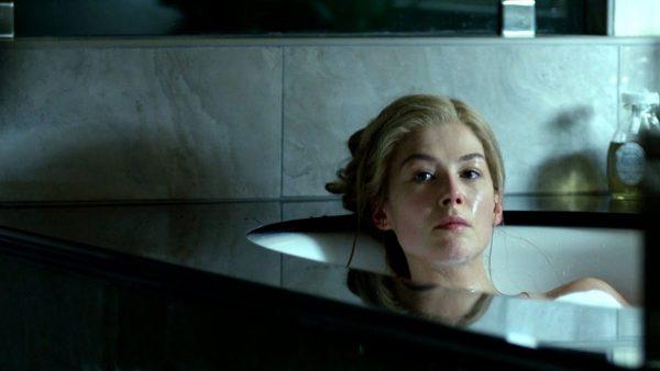 gone-girl-thriller-psychologique-netflix