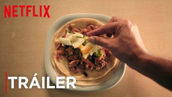 histoires-de-tacos-netflix