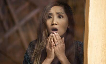 Obsession secrète : un nouveau thriller psychologique à découvrir sur Netflix