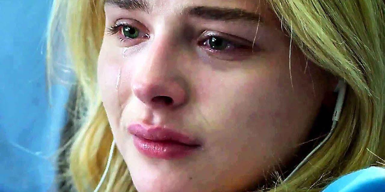 Sortez les mouchoirs : voici notre top 5 des films tristes à découvrir sur Netflix