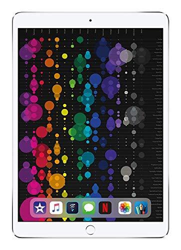 Apple-iPad-Pro-105-pouces-Wi-Fi-512Go-Argent-Modle-Prcdent-0-1